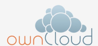 Synchronise your pictures from owncloud