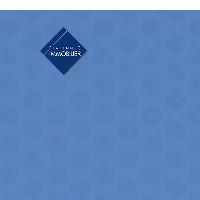 Plabennec Immobilier